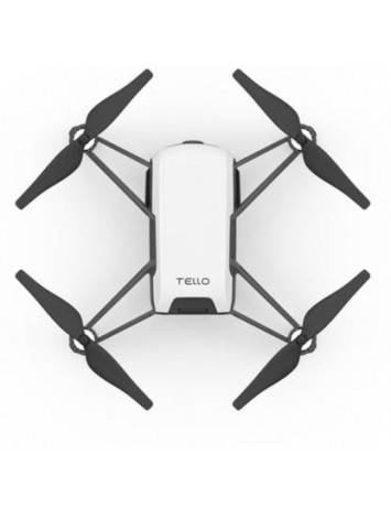 DJI Tello Drone with 5MP HD Camera 720P