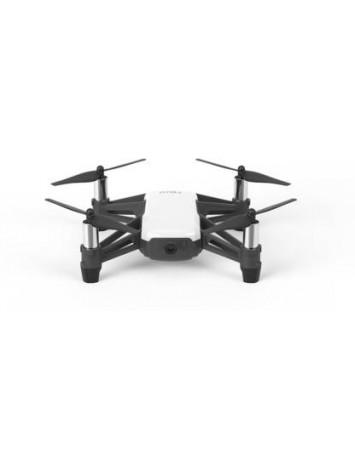DJI Tello Drone with 5MP HD Camera 720P