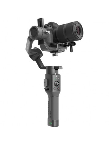 DJI Ronin-SC Handheld (3-Axis) Gimbal Stabilizer