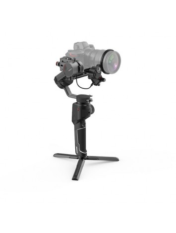Moza AirCross 2 3-Axis Handheld Gimbal Stabilizer Professional Kit