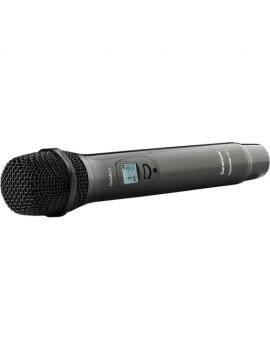 Saramonic UwMic9 HU9 UHF Wireless Microphone Transmitter