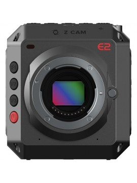 Z CAM E2 Professional 4K Cinema Camera