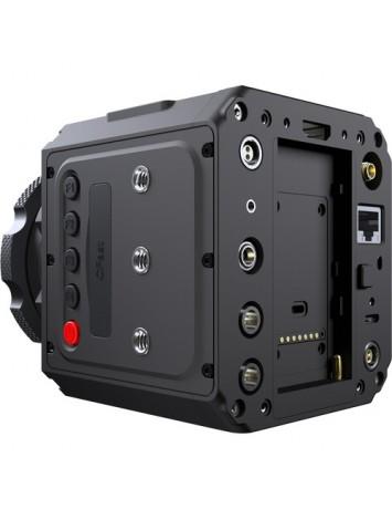 Z CAM E2-F6 Full-Frame 6K Cinema Camera