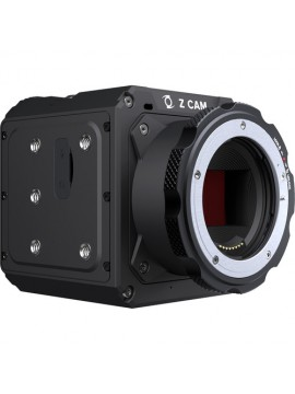 Z CAM E2-F6 Full-Frame 6K Cinema Camera