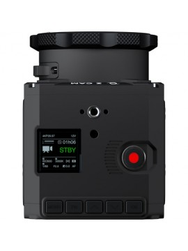 Z CAM E2-S6 Professional Super 35 6K Cinema Camera