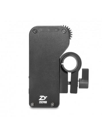 Zhiyun Focus Motor for Crane 2