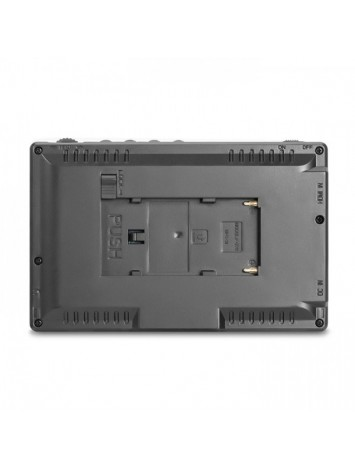 Zhiyun Crane2 5.5'' On-Camera Monitor