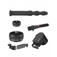 ZHIYUN WEEBILL LAB CREATOR PACKAGE ACCESSORIES