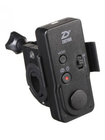 Zhiyun B000026 Bluetooth Remote Controller