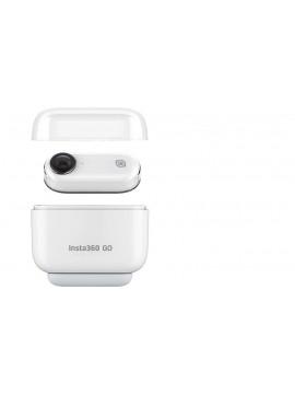 Insta360 GO Action Camera