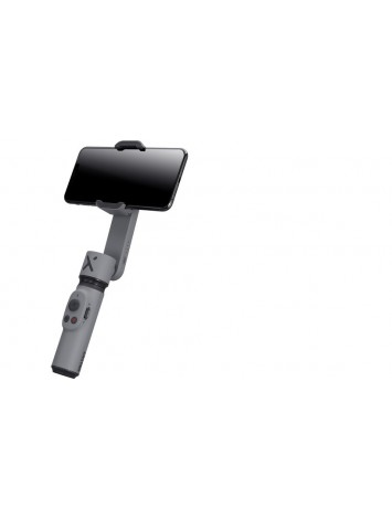Zhiyun SMOOTH-X Smartphone Gimbal (Grey)
