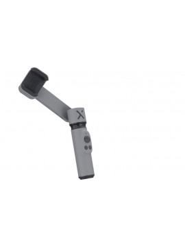 Zhiyun SMOOTH-X Smartphone Gimbal (Grey)