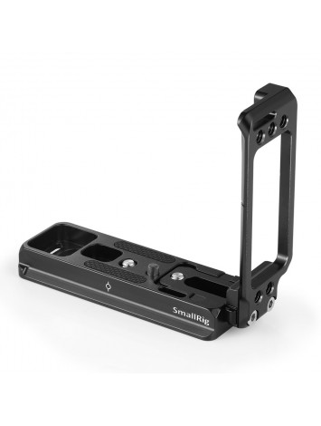 SMALLRIG L BRACKET FOR NIKON D850 2232