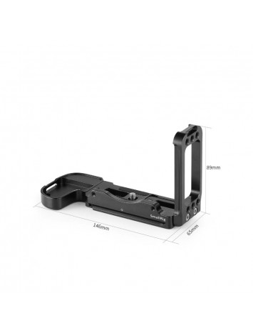 SMALLRIG L BRACKET FOR CANON EOS R 2257