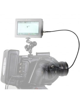 SMALLRIG 1805 BLACKMAGIC VIDEO ASSIST SDI CABLE