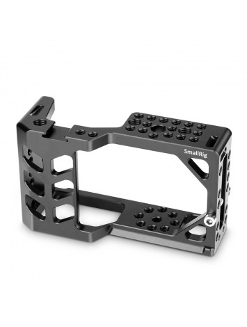 SMALLRIG CAGE FOR BLACKMAGIC POCKET CINEMA CAMERA 2012
