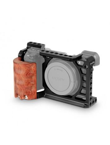 SMALLRIG CAMERA CAGE KIT FOR SONY A6500 2097
