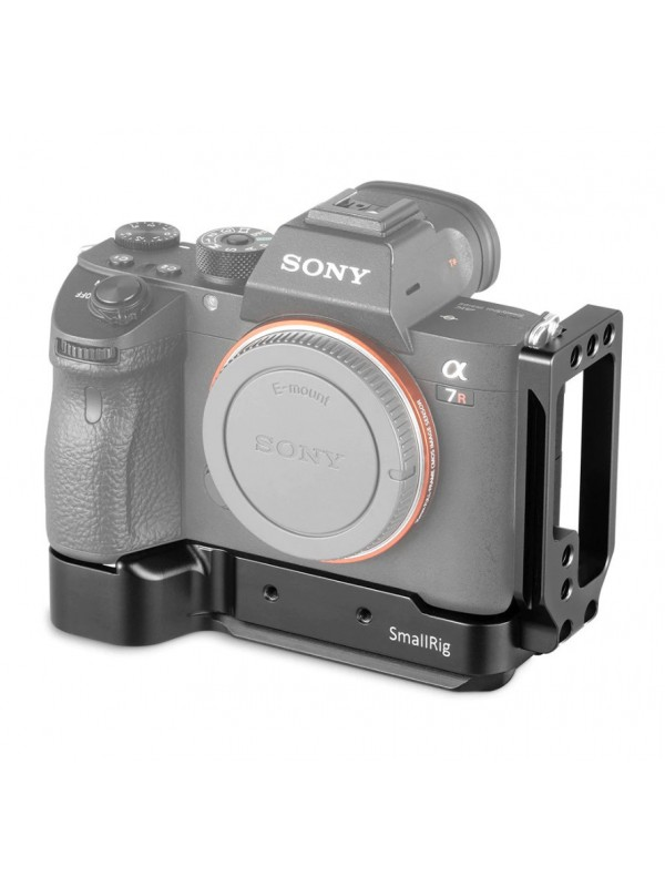 SMALLRIG L BRACKET FOR SONY A7RIII A7III A9 2122