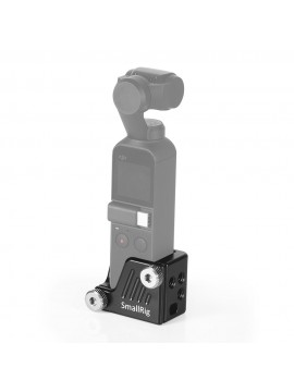 SMALLRIG CAGE FOR DJI OSMO POCKET CSD2321