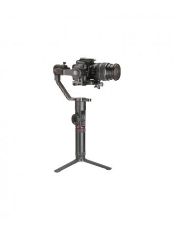 Zhiyun Crane 2 With focus motor, Dual Handle & 1 Extra Set of batteries