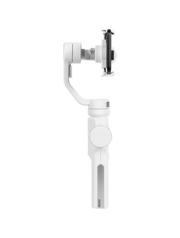 ZHIYUN SMOOTH 4  WHITE