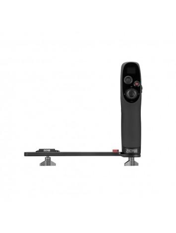 Zhiyun Motion Sensor Remote Control for WEEBIL-S