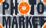 Photo Market India